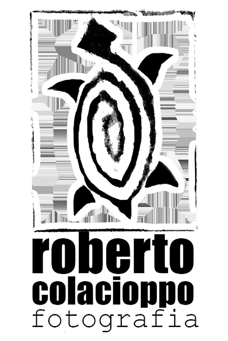 Roberto Colacioppo